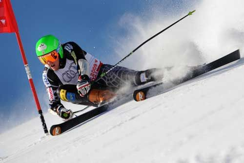 Google Image Result for http://cdn.epicski.com/9/99/99357634_ted-ligety-2009-fis-world-gs-getty-images-afp-fabrice-coffrini.jpeg