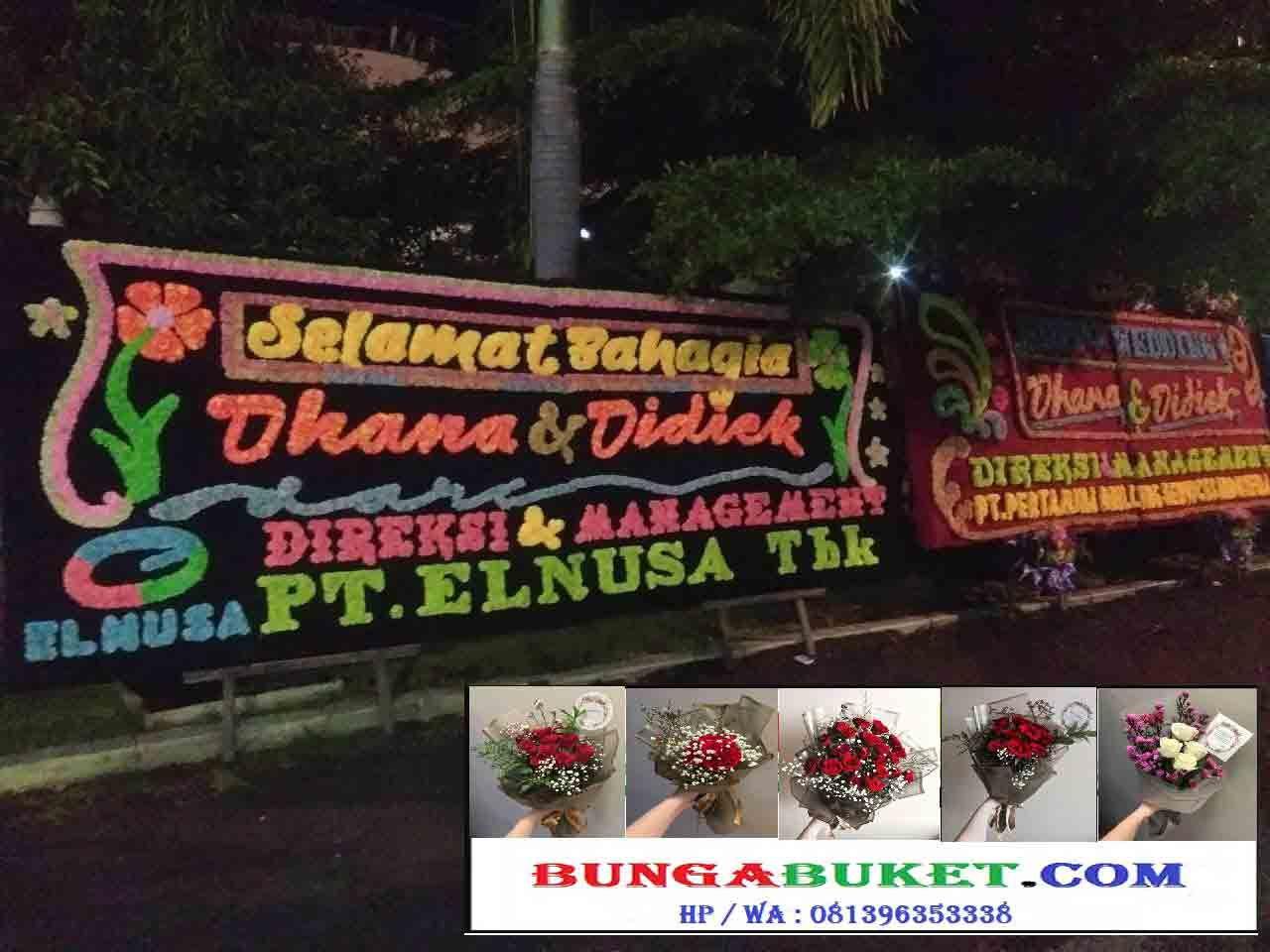Pin Di Toko Bunga Palembang Florist Toko Bunga Di Palembang Florist