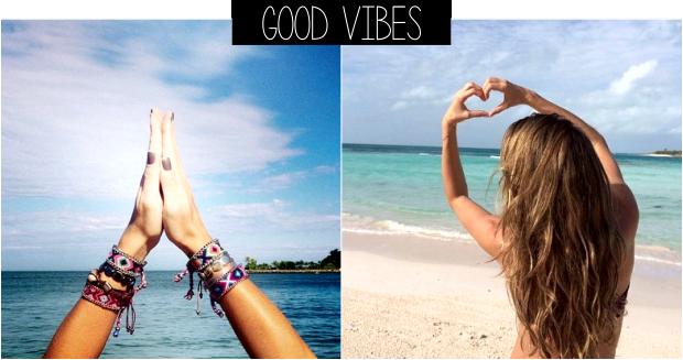 c5c5e423ddc0 Ideias de fotos para tirar na praia good vibes | Poses | Fotos ...