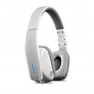 f9dc6a7afc1 Kufje bluetooth Energy Sistem WirelessBT7 NFC , te bardha | Hitech ...
