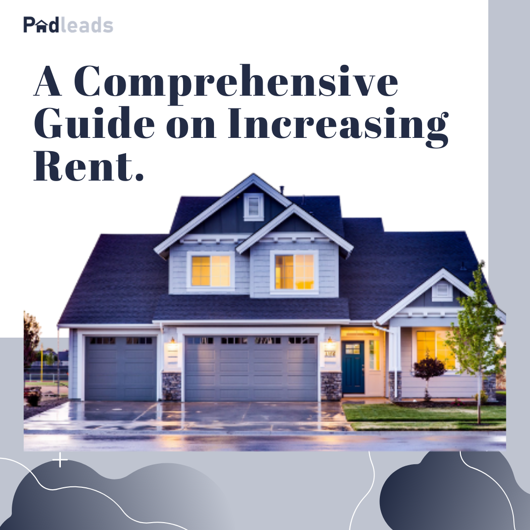 As a landlord, there are a few important things to be considered when deciding on a rent increase. First, there's the legality of doing so; is it lawful for you, as the proprietor, to increase the tenant's rent? So, let's take a closer look at the process of a rent increase, and determine how best to go about it. #realestate #realestateagent #realtor #realestatelife #realestatebroker #realestatesales #realestatemarketing #realestateexperts #luxuryrealestate