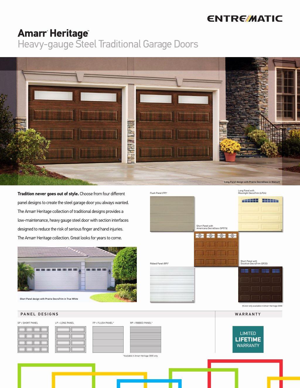 Garage Door Garage Door Design Garage Doors Garage Door Design Door Repair