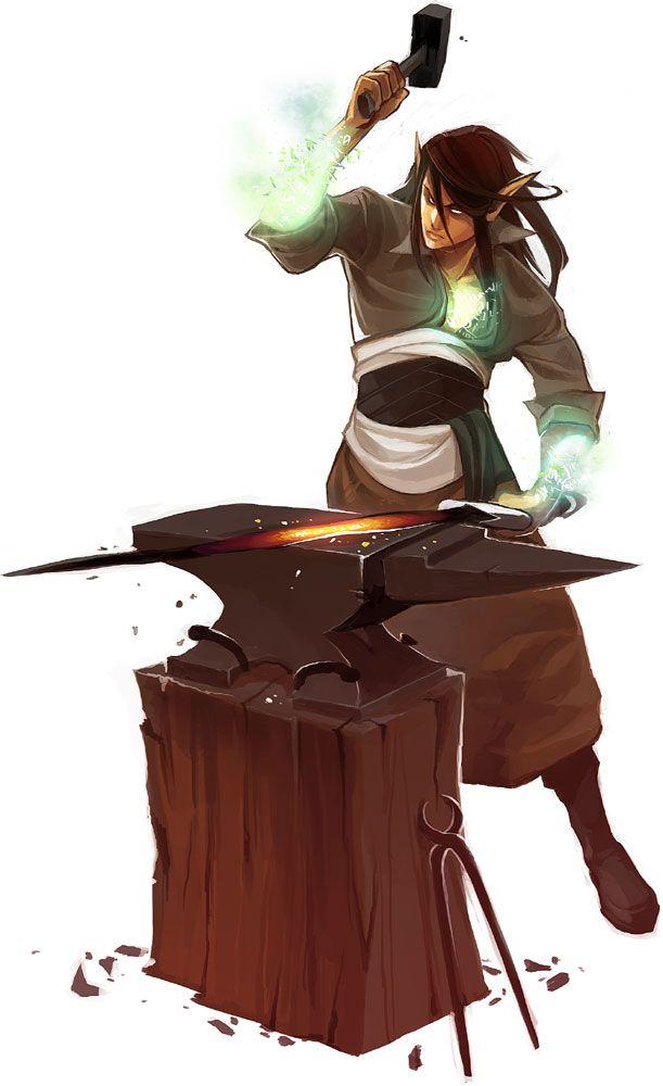 Fantasy Art Character Art Fantasy Characters Concept Art Characters