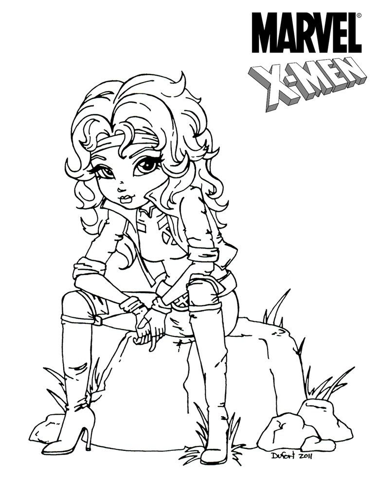 this lineart was made for you might also like to see more cutie