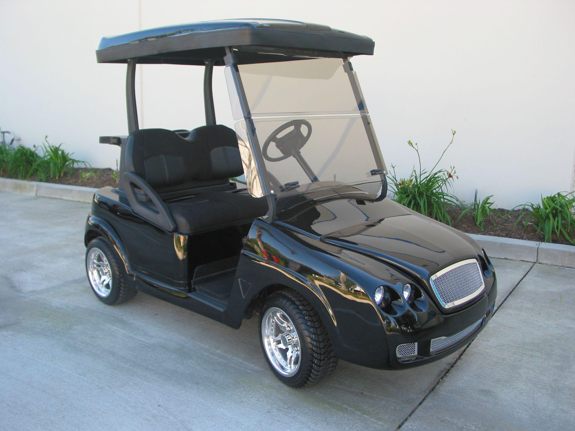 29+ Bentley golf trolley wheels information