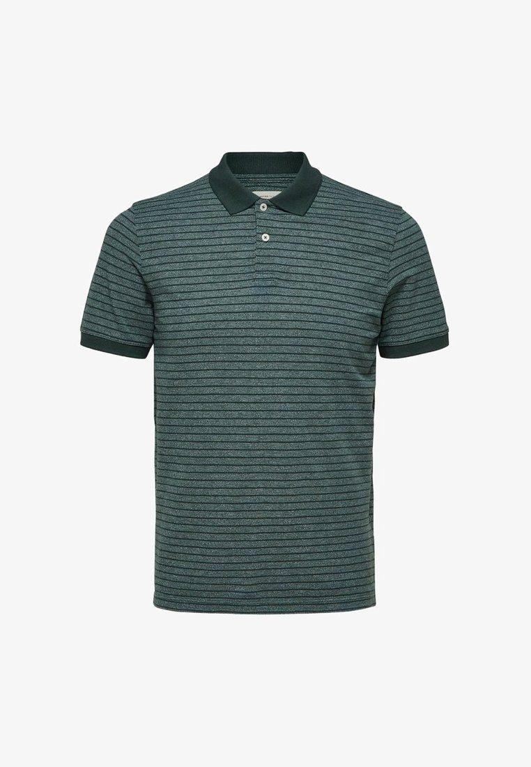 CilantroZalando co uk CilantroZalando co Shirt Polo Shirt Polo uk Polo qUMGSpzV