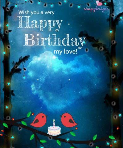 123greetings Send An Ecard Birthday Special Pinterest
