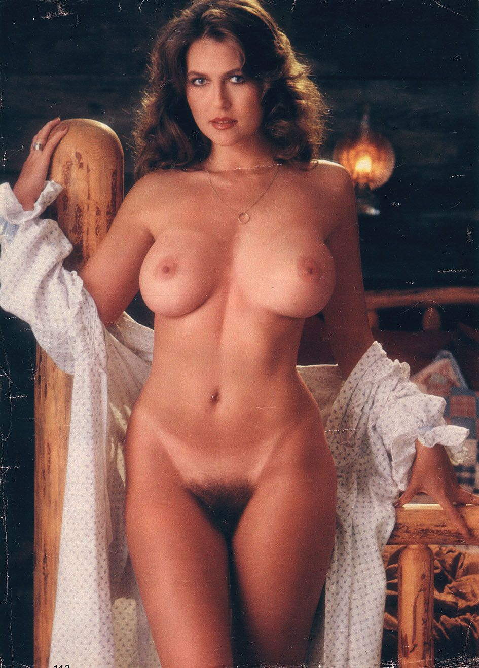cathy larmouth | นางแบบ | pinterest | nude, penthouse girls and naked