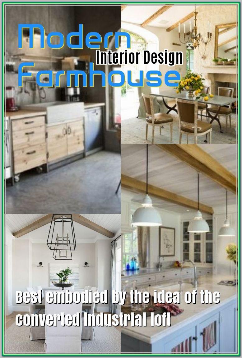 Modern Farmhouse Interior Design Tips And Guide Modern Farmhouse Interior Design Farmhouse Interior Design Modern Farmhouse Interiors