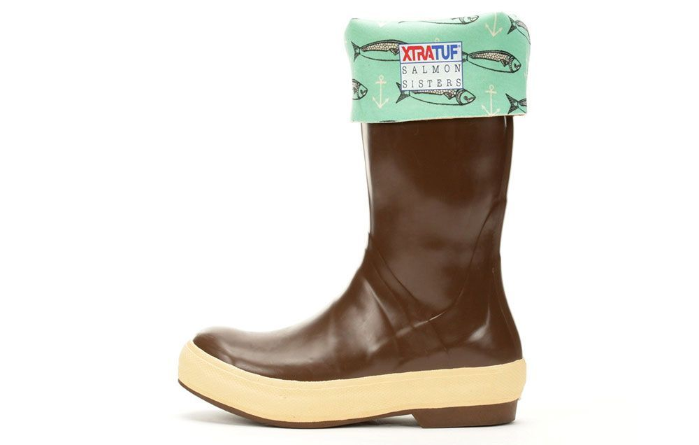 d67f9fdbac34852462254813cf75a5f9 - What Are The Best Boots For Gardening