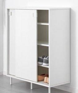 Ikea Shoe Storage Alternatives Scandinavian Style Shoe Cabinets In 2020 Ikea Shoe Storage Ikea Shoe Ikea Shoe Rack