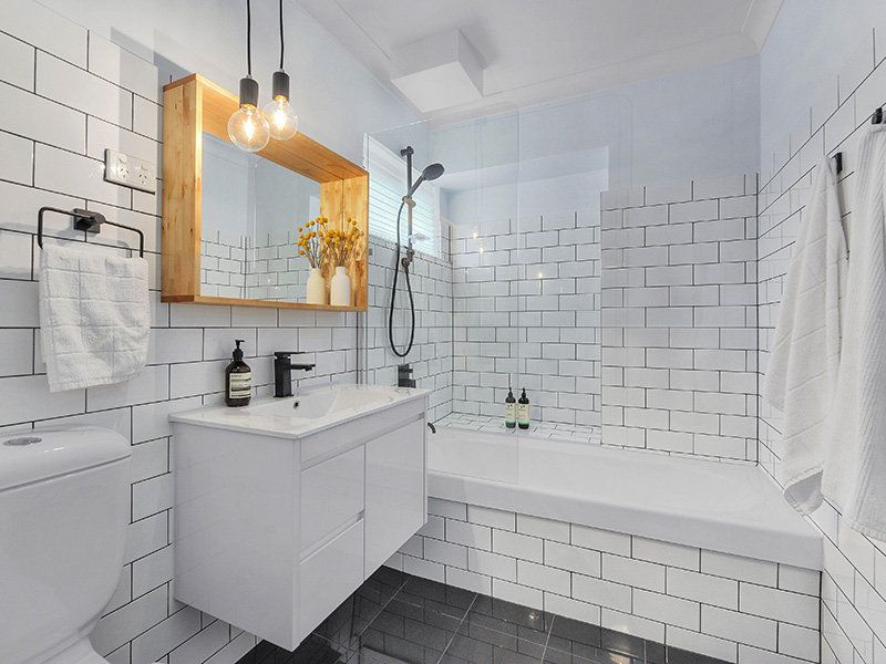 1000  images about tiles on Pinterest   Bathrooms decor  White subway tiles and Tile. 1000  images about tiles on Pinterest   Bathrooms decor  White