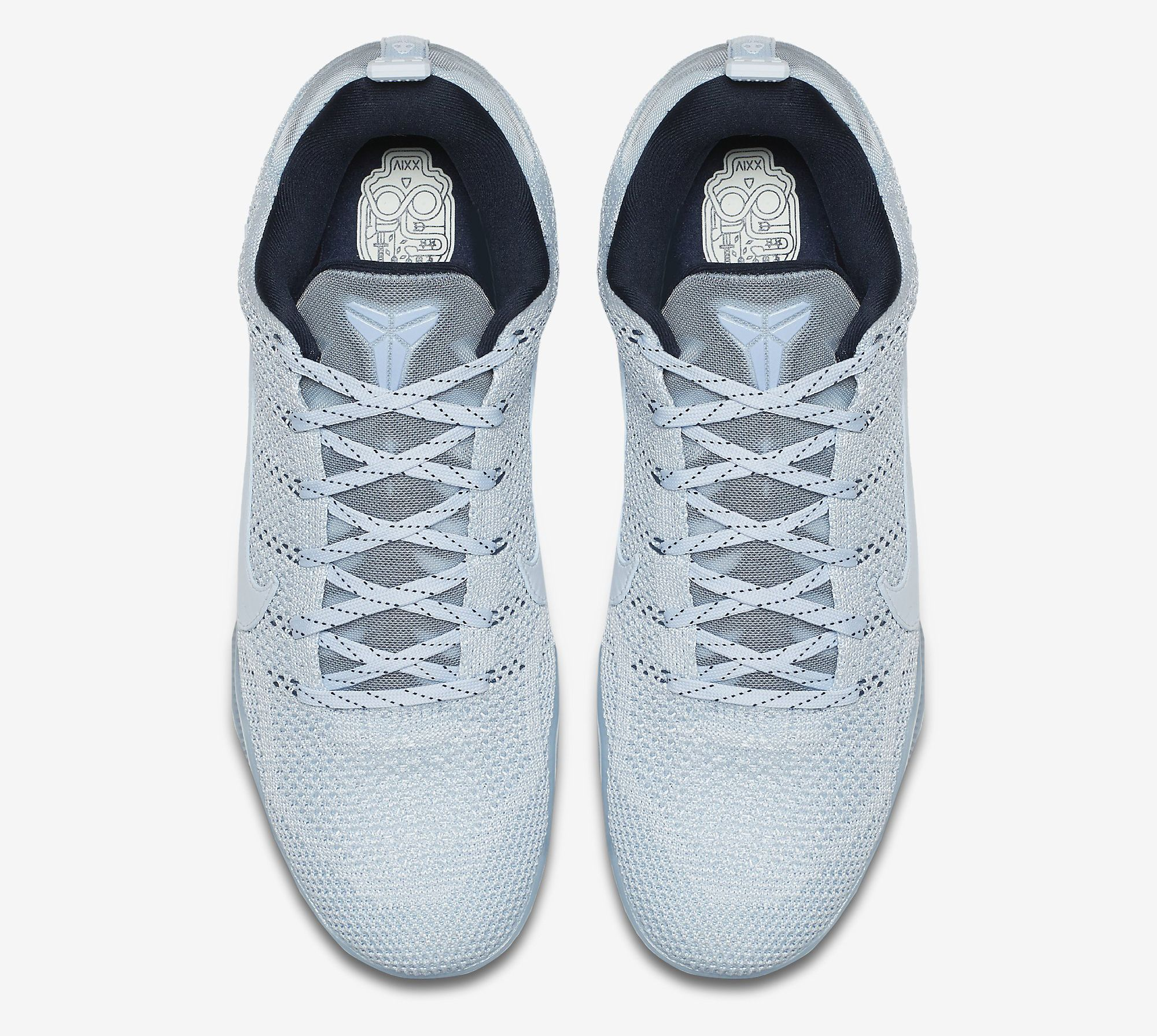 sneakers for cheap 09e8a 78afc order nike kobe 11 4kb pale horse 7ea4d 94569