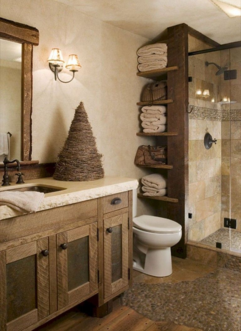 65 beautiful farmhouse bathroom remodel ideas rustic on beautiful farmhouse bathroom shower decor ideas and remodel an extraordinary design id=13833