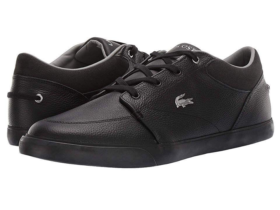 Lacoste Bayliss 118 1 U Men's Shoes