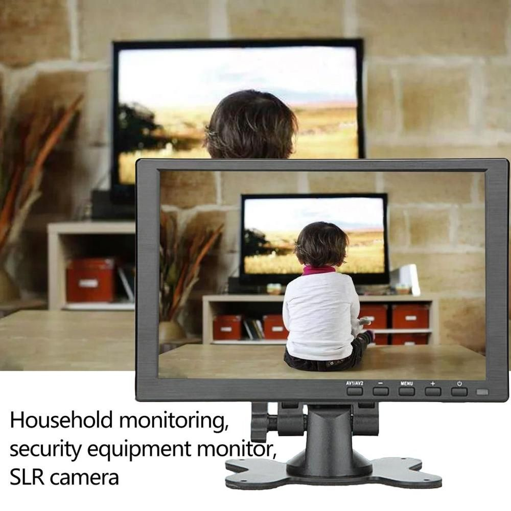 how to use laptop as monitor hdmi
