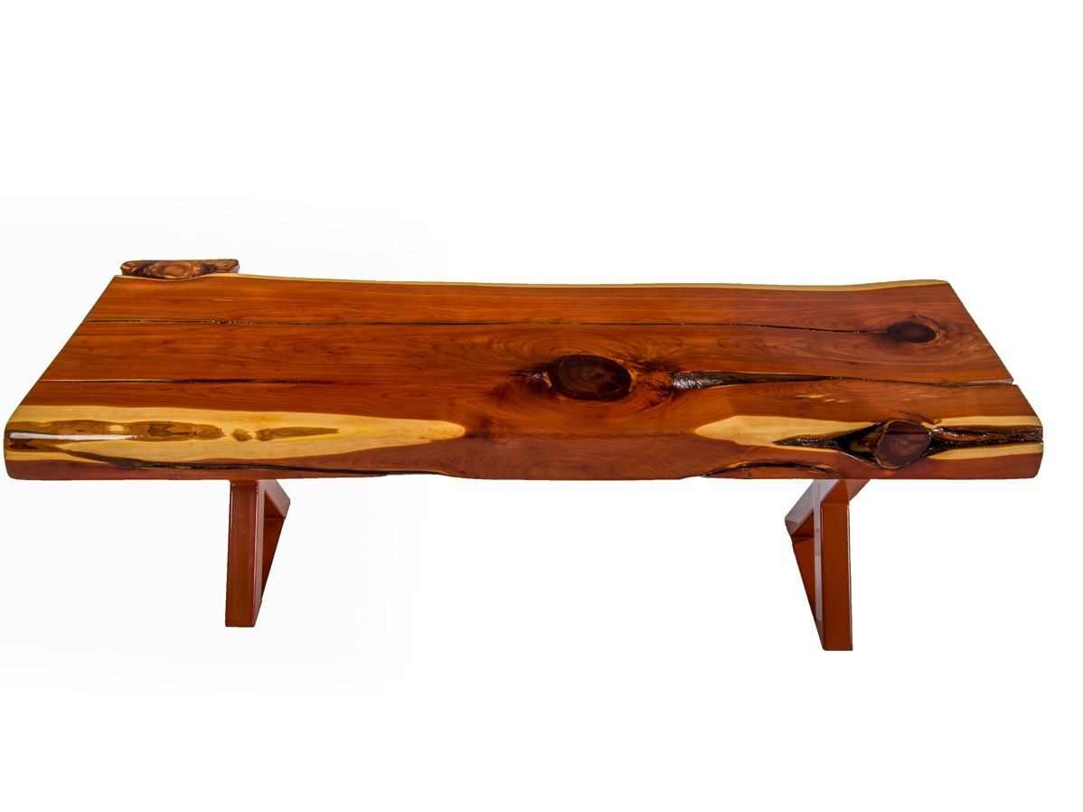 reclaimed wood overstock coffee table | overstock coffee tables