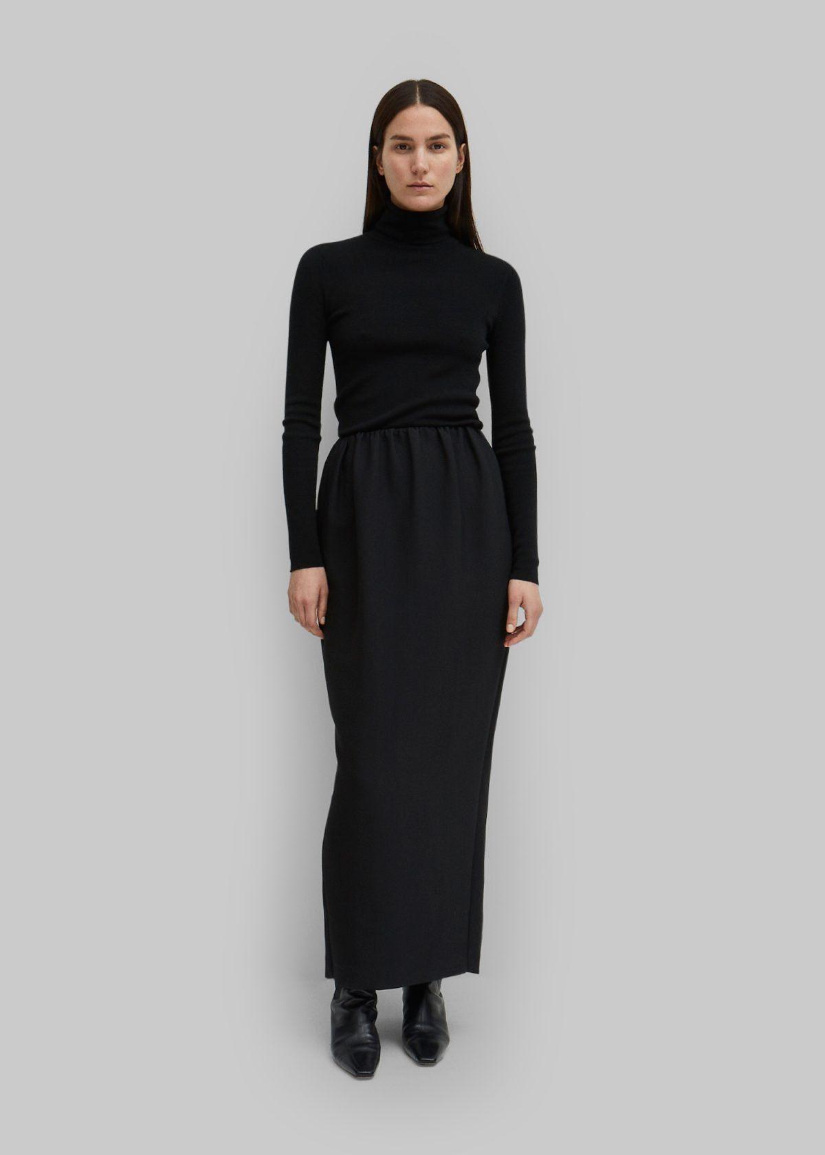 Dresses Skirts Skirts Evening Skirts Dress Skirt [ 1680 x 1200 Pixel ]