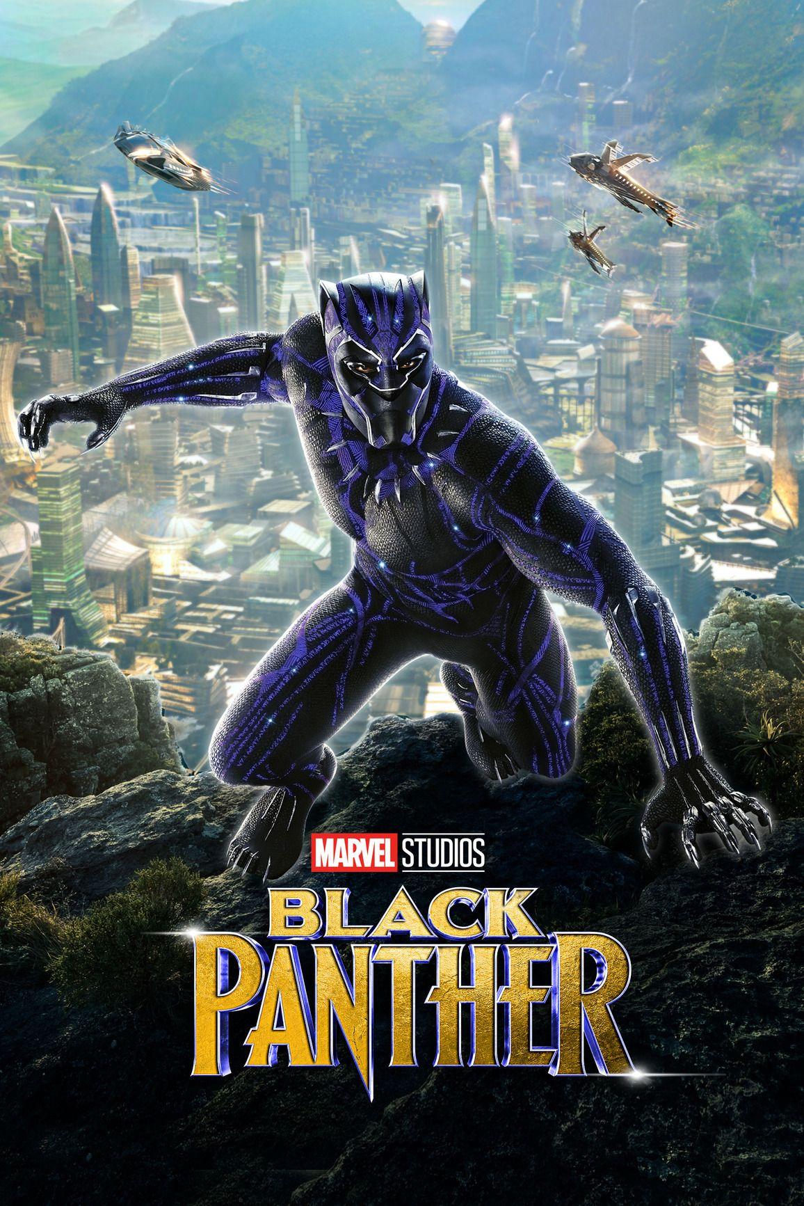 Black panther director ryan coogler cast chadwick