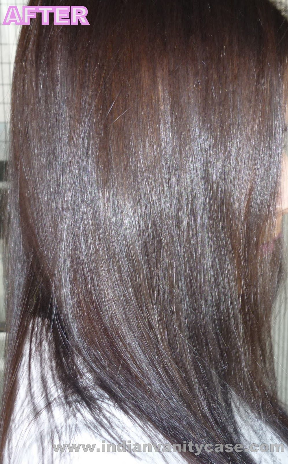 Wella Hair Color Reviews India Vivostar
