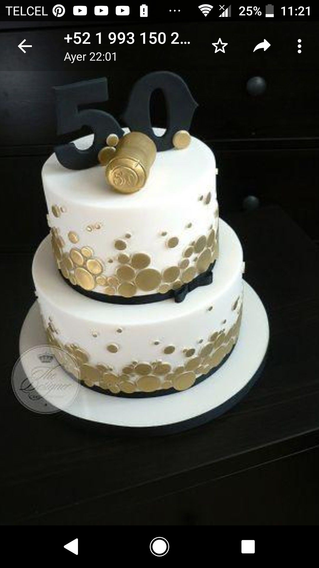 Pin De Ines En Dibujos Para Pasteles Torta De Cupcakes Tortas Para Hombres Pastel De Chantilly