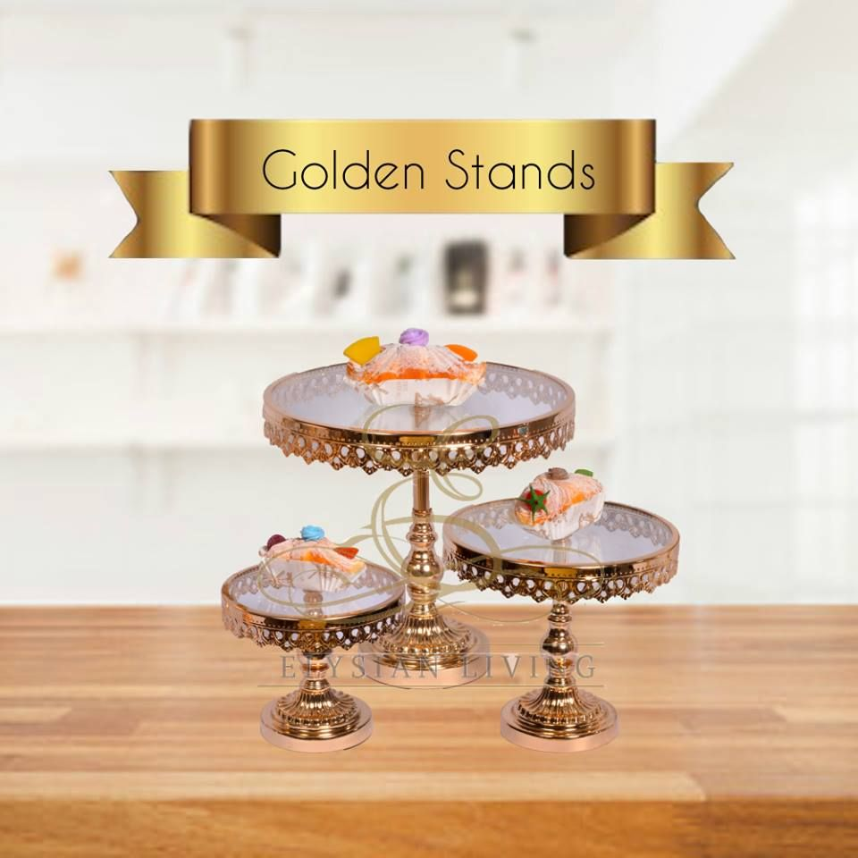 Cake Stands For Every Prize Ksh 2000 S Ksh 2500 M Ksh 3500 L