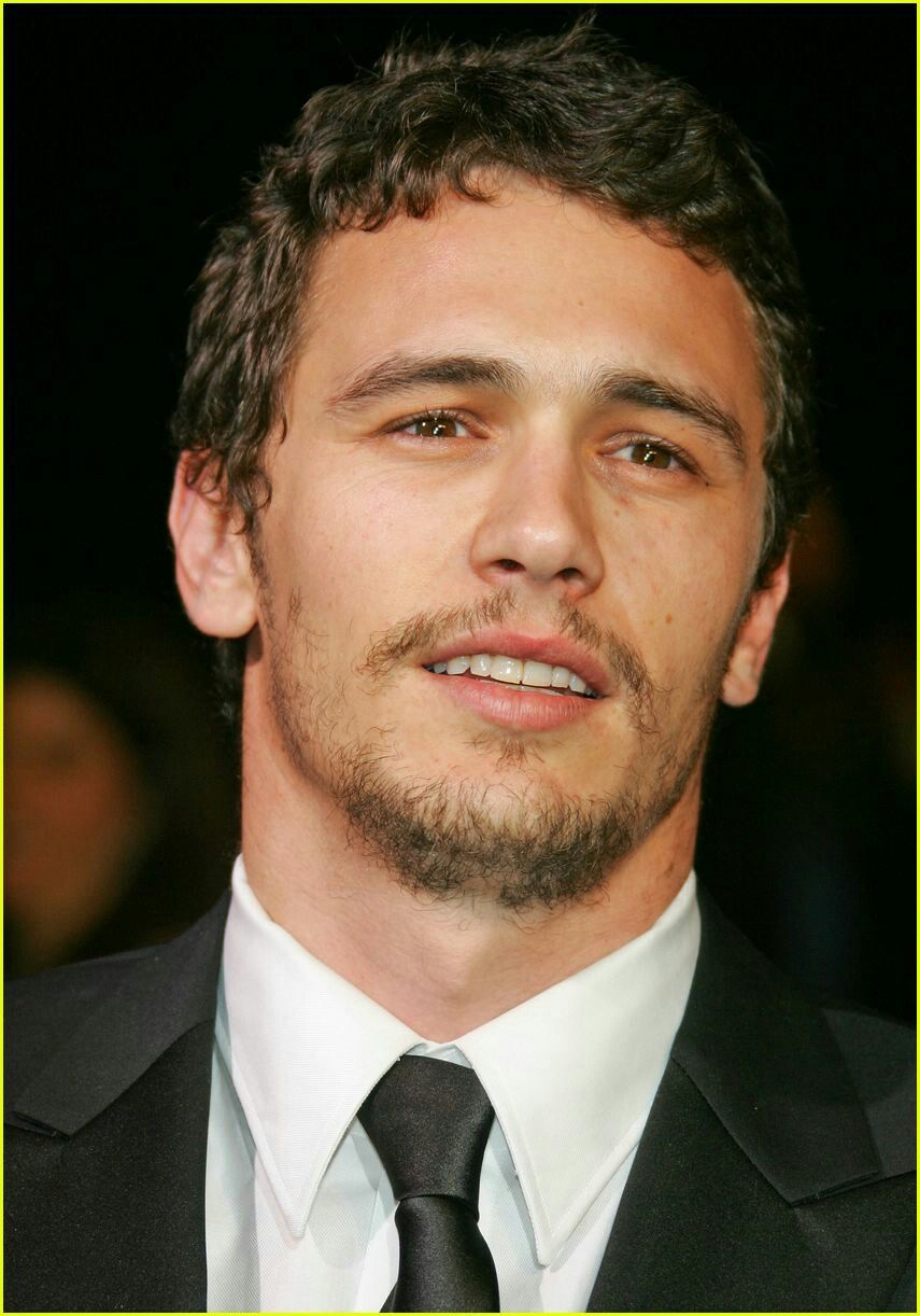 Pin By Jade Mcclean On James Franco Pinterest James Franco