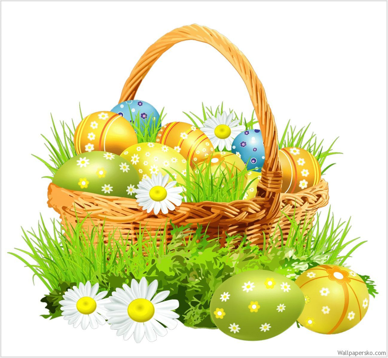 Easter Images Png Https Wallpapersko Com Easter Images Png Html Hd Wallpapers Download Easter Images Easter Easter Pictures