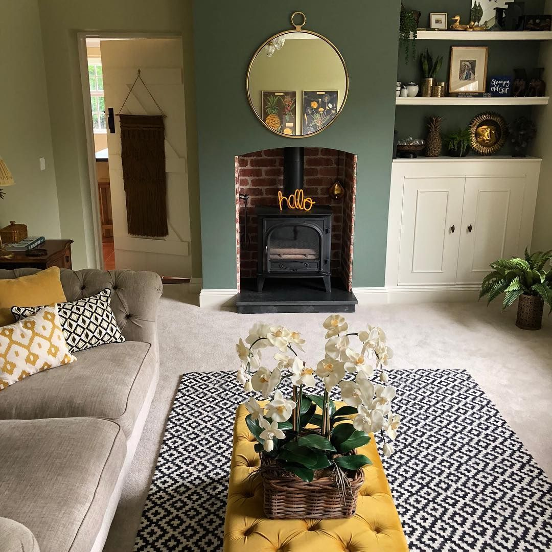 Great Cost Free Cream Carpet Living Room Thoughts We Hope You Prefer These Products We Recommend Just In 2021 Living Room Green Living Room Carpet Living Room Mirrors
