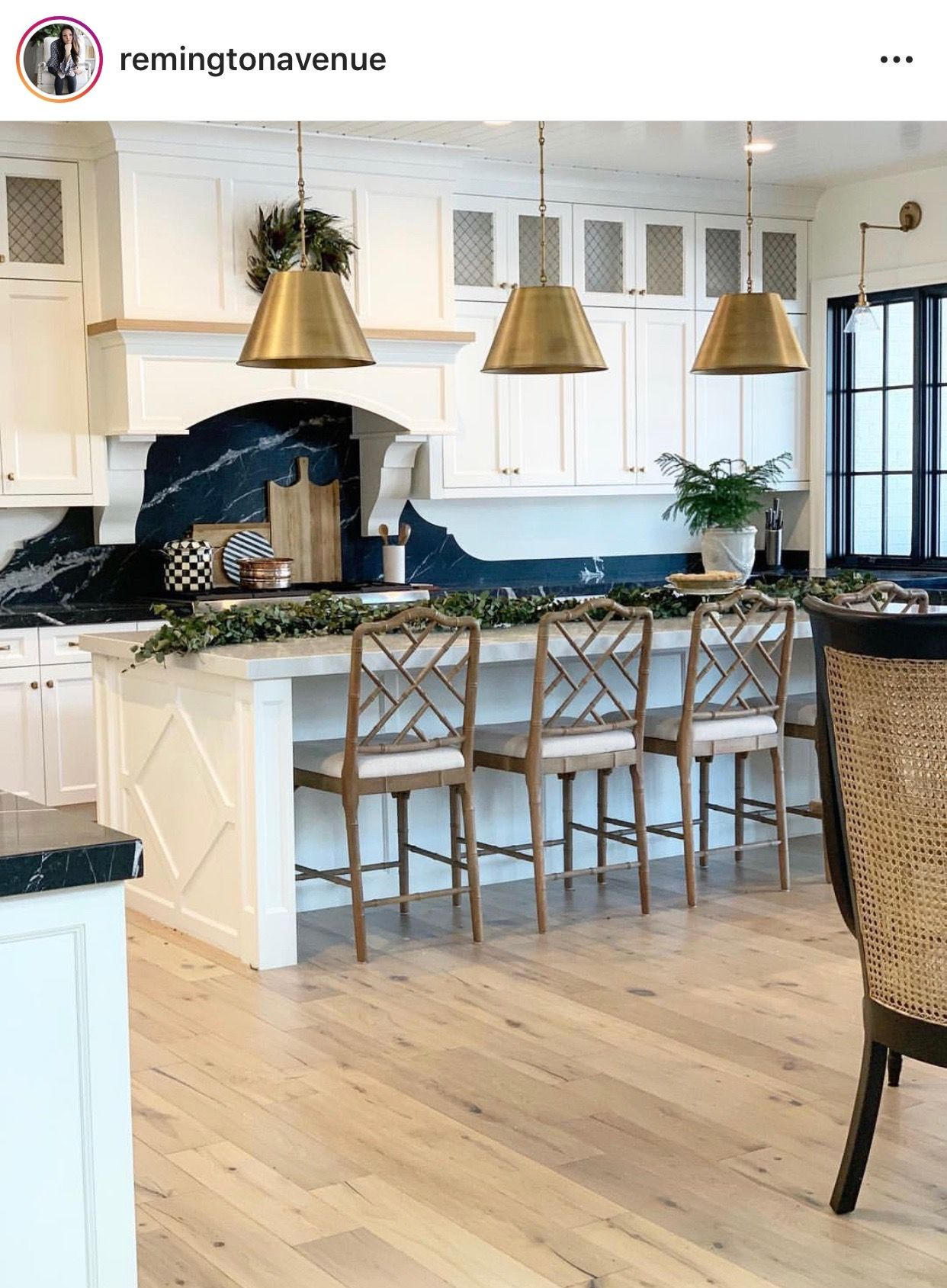 Pin by Michael Kaser on Interior: Kitchen | Pallet ideas ...