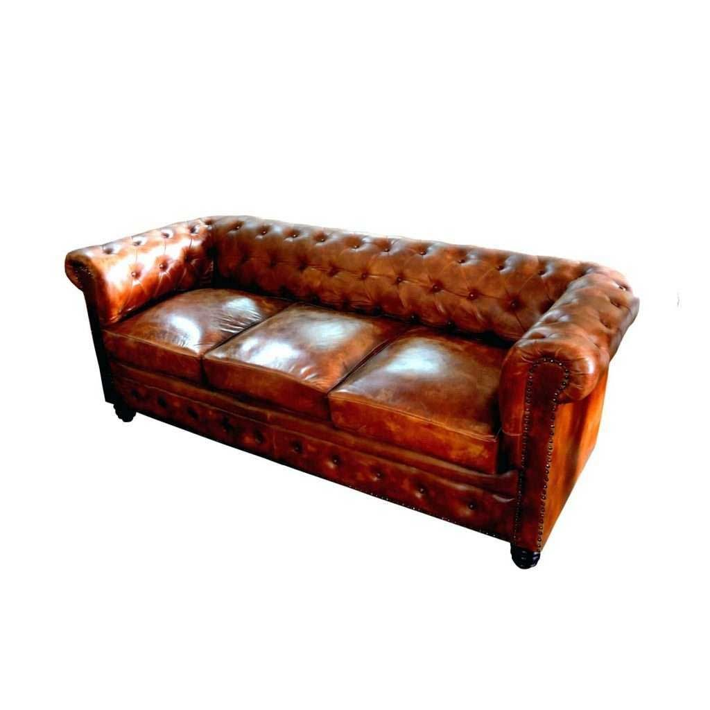 Design Dintrieur Canape Chesterfield Cuir Canapac 3 4 Places En Canape Chesterfield Cuir Occasion Canape Chesterfield Chesterfield Canape
