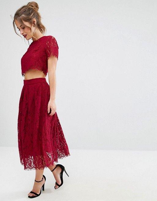 Discover Fashion Online | You Better Werk | Pinterest | Fashion ...