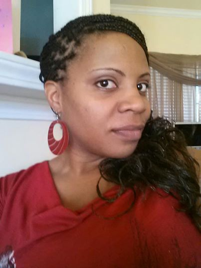 Braids by Samantha using FCA Naturals products | Hair type, Braids, Style