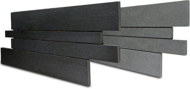 Norstone Basalt Interlocking Tiles for Modern Wall Designs ...