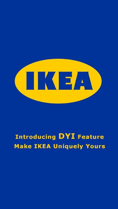 Ikea Logo Shot Of Ikea Store Logo Ikea Ingvar Kamprad Elmtaryd Agunnaryd Is Sponsored Ingvar Ikea Elmtaryd Kamprad Lo Ikea Logo Ikea Food Ikea
