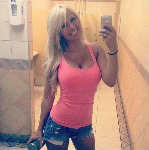 selfies nude Cheating wife