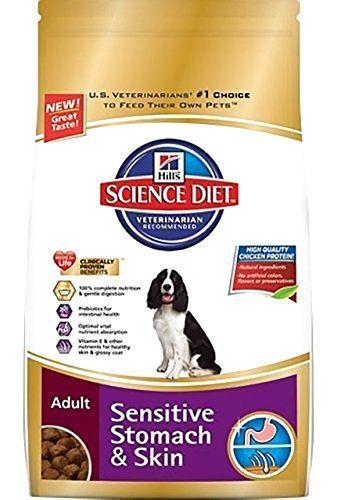 buy pet food online science diet