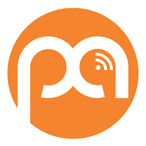 Pin by Android AppStore on Android Apps For News junkies