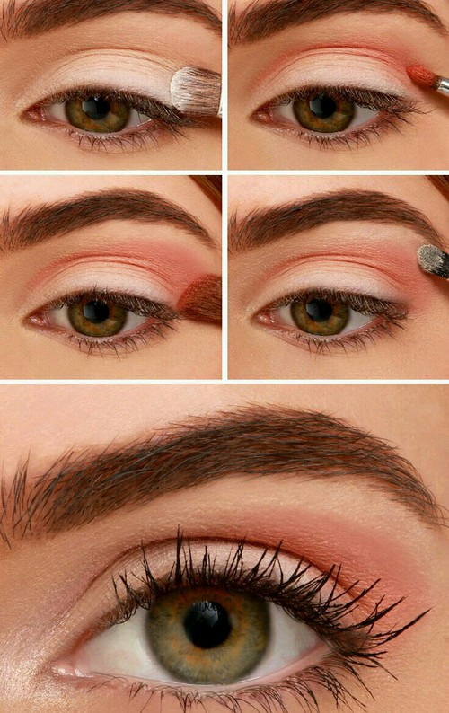 Too faced sweet peach🍑   Sweet peach, Makeup, Cosmetics