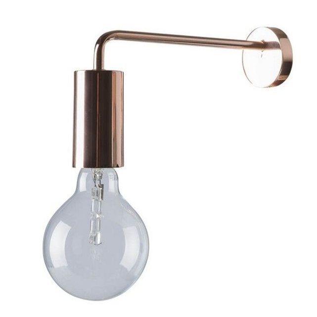 d680c5ebd29a5943b91e990cbac26ed0 Résultat Supérieur 15 Nouveau Lampe Design Cuivre Pic 2017 Kdj5