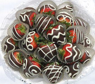 Google Image Result for http://4.bp.blogspot.com/-6jGZd2zBHZU/T3IZLfp4HLI/AAAAAAAAAYU/WK4qRa0M6iU/s1600/chocolate-dipped-strawberries.jpg