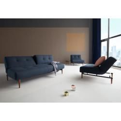 Photo of Sofa bed WilkesboroWayfair.de