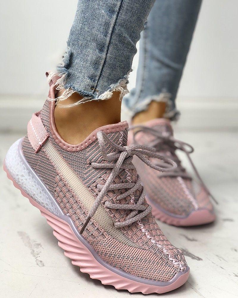 Pin on Yeezy sneakers