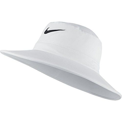Nike Dri Fit Sun Protect Bucket Hat Mens Bucket Hats