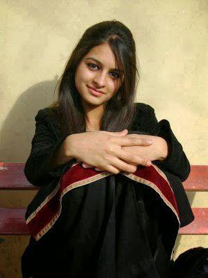 Girls hot sham porn sex Pakistan