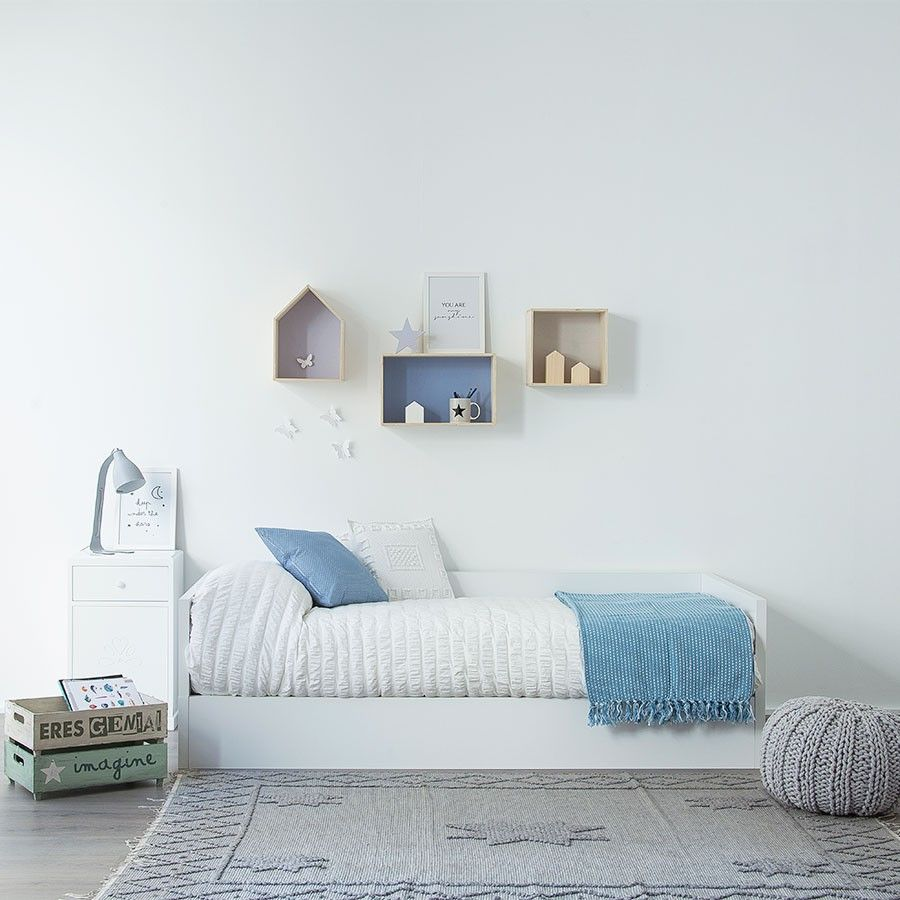 Nicco canap abatible divan cama pinterest divan for Cama divan nina