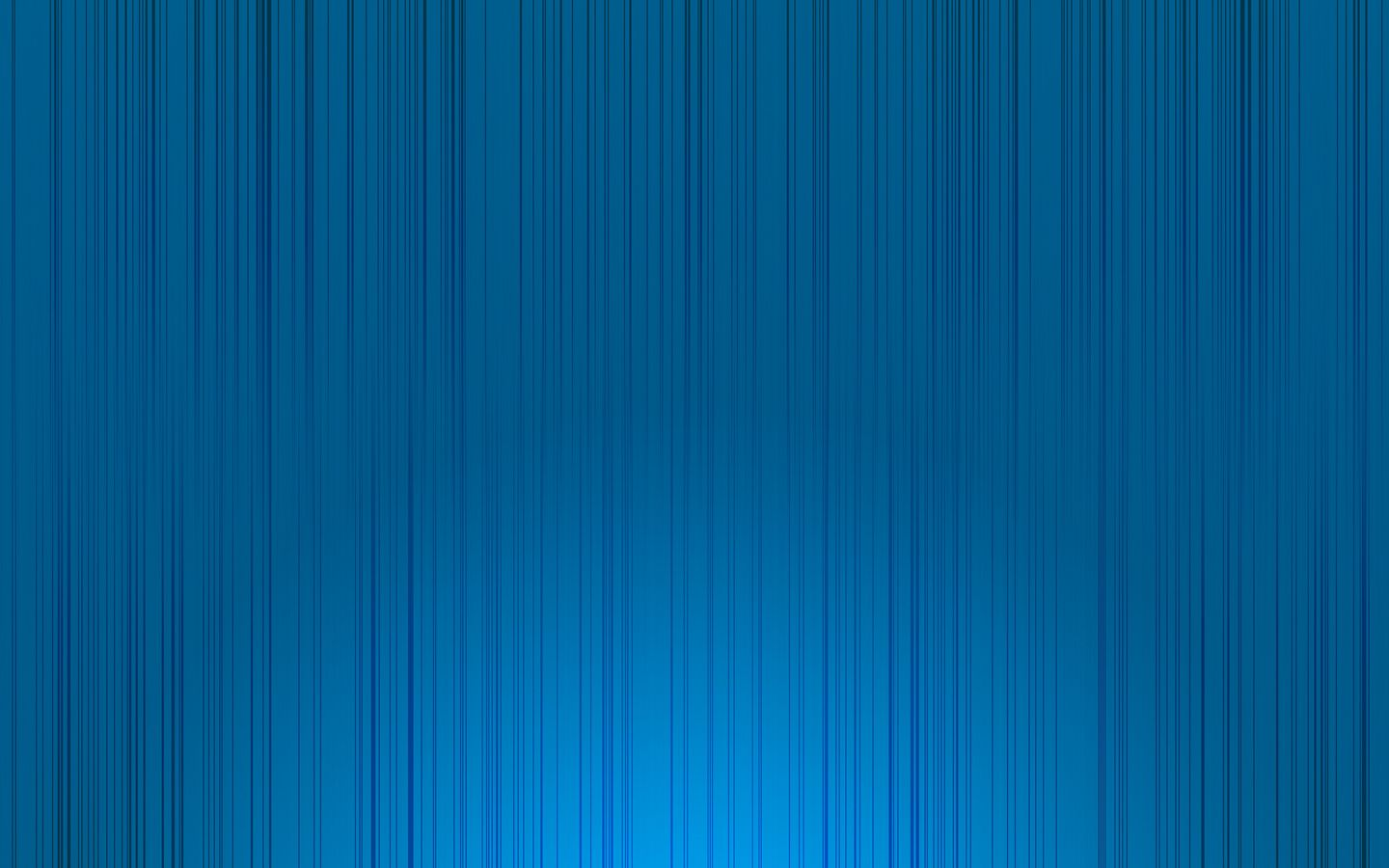 wallpapers pin fondos colores - photo #6