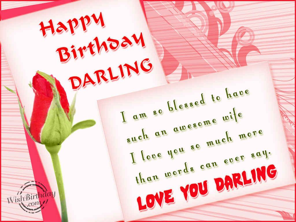 Pin By Darshan Kumar On Wishes Pinterest Happy Birthday