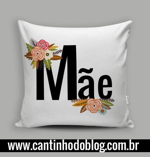 Artes De Sublimacao Dia Das Maes Gratis Para Baixar Ideias Para