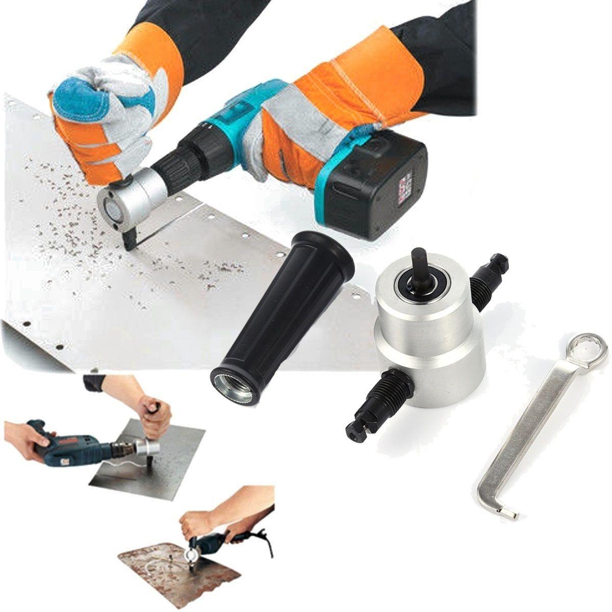 Pin Na Doske Tools